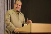 درخواست خانه مطبوعات کردستان برای اختصاص سهمیه بنزین به اهالی رسانه