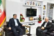 توسعه صنعت خراسان جنوبی در گرو تأمین زیرساختها