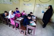 رابطه بنزین و ترک تحصیل بیصدای کودکان روستایی