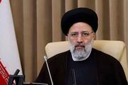 بازدید رییس قوه قضاییه از زندان مرکزی اصفهان