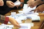 ۶۰۶۶ نفر برای انتخابات مجلس داوطلب شدهاند | خبرگان از فردا