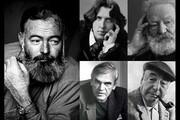 نویسندگانی که در تبعید خوش درخشیدند | مجموعه عکسها