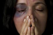 سهم ۴۲ درصدی زنان مشهدی از شکایتها
