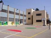 فوت دو معلم سیستان و بلوچستانی بر اثر آنفلوانزا