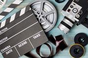 فیلم «اسفوماتو» از اندیمشک به حقیقت پیوست