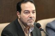 معاون وزیر بهداشت: روند ابتلا به آنفلوانزا در کشور سیر نزولی یافته است