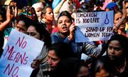 پایان پرونده تجاوز گروهی در هند | مرگ چهار متهم با شلیک مستقیم پلیس
