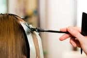رابطه استفاده از رنگ موی دائمی با افزایش خطر ابتلا به سرطان پستان