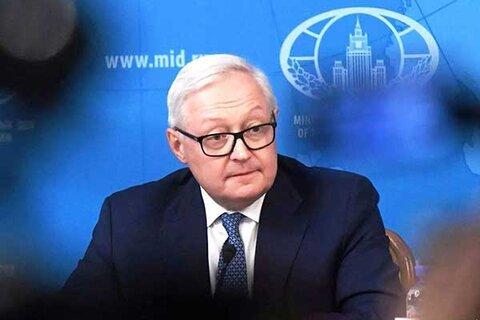واکنش روسیه به اظهارات ظریف درباره احتمال خروج ایران از NPT