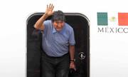 سفر ناگهانی مورالس به کوبا | دیدار با پزشکان یا طراحی نقشه بازگشت؟