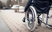 چه میزان از معلولیتها وابسته به عوامل ژنتیکی هستند؟
