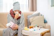 آداب معاشرت در محل کار در هنگام سرماخوردگی
