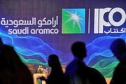 همزمانی عرضه سهام آرامکو با توافق نفتی اوپک عمدی نبود