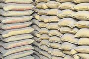 ۵۸ هزار تن سیمان رایگان در مناطق سیلزده لرستان توزیع شد