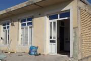 بهرهبرداری از ۱۱۰۶ واحد مسکن «محرومین» در خراسانجنوبی