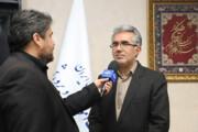 کلیه مدارس استان گلستان در همه مقاطع تحصیلی تعطیل اعلام شد