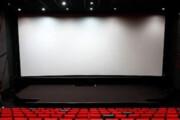 وجود ۷ دستگاه سینما سیار در شهرستانهای خراسان رضوی