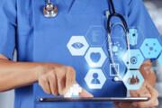بیمه سلامت زنجان در اجرای پروژههای الکترونیکی پیشتاز است