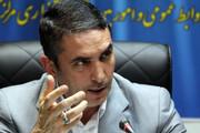 پیگیری مشکلات بیمهای جانبازان استان مرکزی