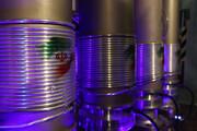 تصویر | افتتاحیه نمایشگاه دستاوردهای پژوهشی و هستهای در کرج