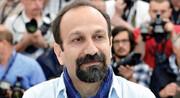 اصغر فرهادی مهمان ویژه جشنواره بینالمللی فیلم هاینان