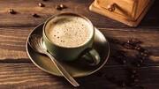 راهکارهایی برای کم کردن تلخی قهوه