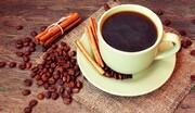 تاثیر منفی اعتیاد به قهوه بر حافظه بلندمدت