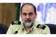 تلاش ایران برای استرداد متهمان اقتصادی فرار کرده به خارج