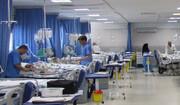 آمار جدید تلفات آنفلوانزا ؛ ۲۵ نفر دیگر هم فوت کردند