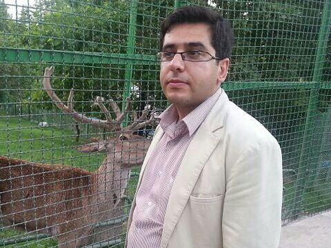 محمد داسمه