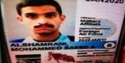 ستوان دوم سعودی پیش از حمله ویدئوهای تیراندازیهای کور دیده بود | ۱۰ دانشجوی نظامی سعودی در آمریکا دستگیر شدند