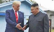 اوجگیری تنش در روابط واشنگتن-پیونگیانگ | پایان گزینه خلع سلاح هستهای