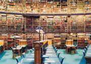 تعطیلی ۸۰۰ کتابخانه عمومی در انگلستان با سیاستهای اقتصاد ریاضتی