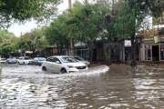 خودروهایی که غرق میشوند