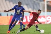 استراماچونی، قائدی و شیخ جایی نمیروند | برای AFC ابهام ایجاد شده است