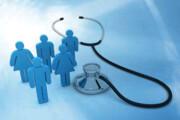 شرایط ثبت نام در طرح بیمه درمان مبتنی بر «وُسع خانواده»