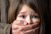 نگذاریم کودکآزاری در سکوت ادامه پیدا کند