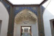 موزه هنرهای معاصر اصفهان امانتدار خوبی نیست!