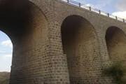 ثبت مجموعه پلهای تاریخی نیکشهر در فهرست آثار ملی