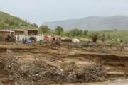 عدم جابهجایی واحدهای در معرض رانش با ایمنسازی رودخانهها