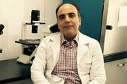 دیدار خانواده با دانشمند اصفهانی، پس از یک سال و سه ماه گروگانگیری یانکیها