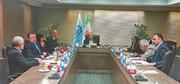 تاکید وزیر ورزش بر اجرای موفق طرح افزایش جامع مهارتهای عمومی رانندگی کشور
