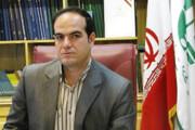ایران دهمین کشور تولیدکننده کربن در جهان