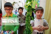 ارائه خدمات حمایتی به ۱۹۰۰ دانشآموز کردستانی با نیاز ویژه آغاز شد