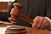 جریمه ۴ میلیارد ریالی برای قاچاقچی نفت در سنندج