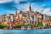 رکوردزنی ایرانیان در بازار املاک ترکیه | چرا خانه در ترکیه ارزانتر از ایران شده است؟