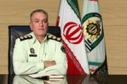 اعتراف سارق سابقهدار به ۲۱ فقره سرقت منزل در کرمان