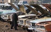 مشمولان پرداخت عوارض به شهرداریها تعیین شدند | افزایش عوارض خودروهای فرسوده