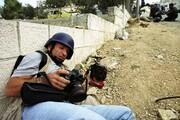 ۱۳۶ روزنامهنگار قربانی مخاصمات جهانی در دو سال گذشته