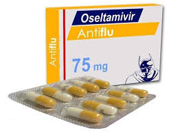 داروی ایرانی آنفلوآنزا
